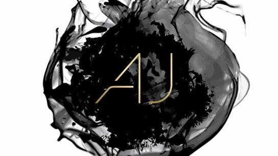 Amie J - Nails