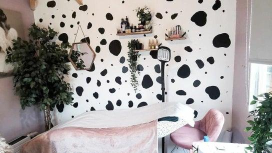 The Beauty Hut by Kimmy
