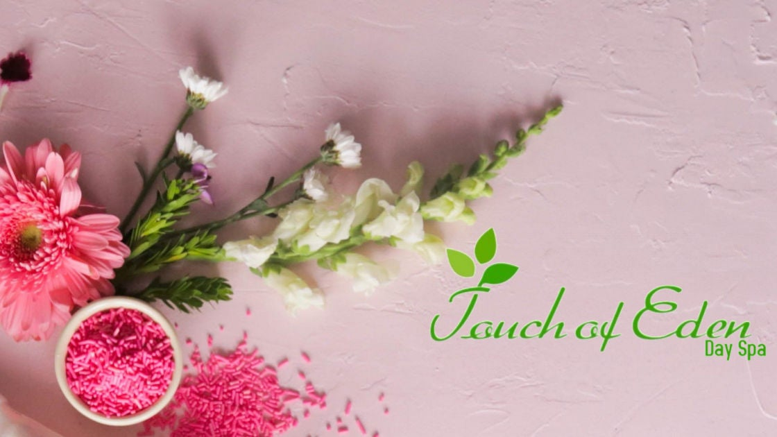 Touch of Eden Day Spa