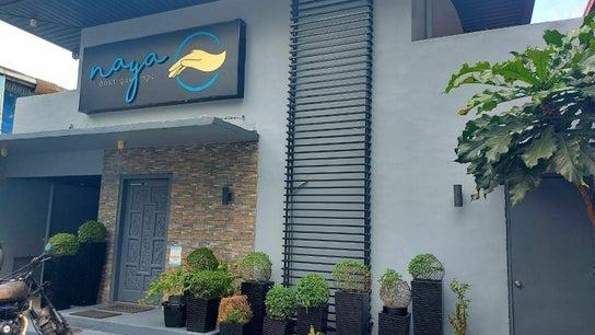 Naya Boutique Spa