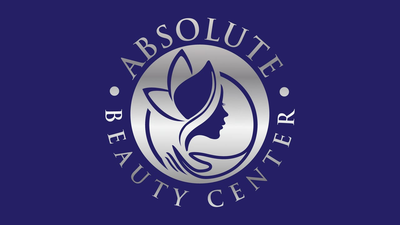 Absolute beauty centre