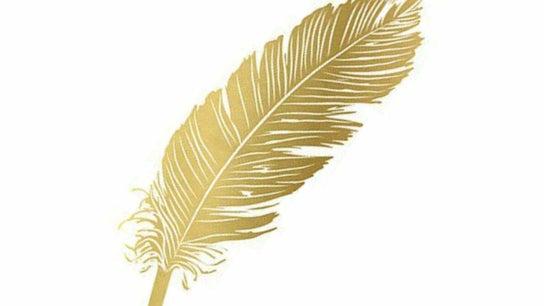 Gold n Silver Salon