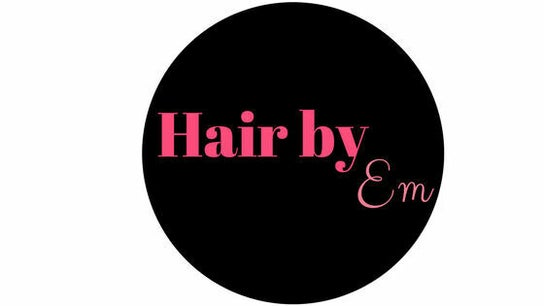 Hair by Em at Piccadilly Smith hair design