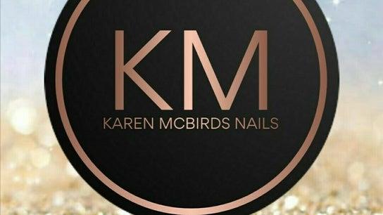Karen Mcbirds Studio