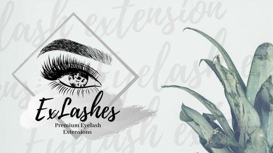 ExLashes