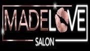 Madelove Salon