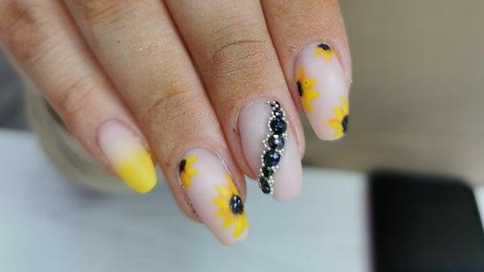 Kasha's Nails