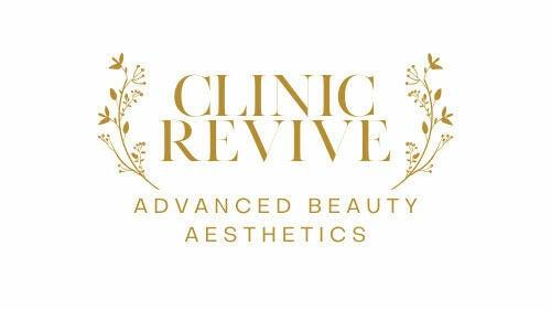 Clinic Revive - PRIVE SALON