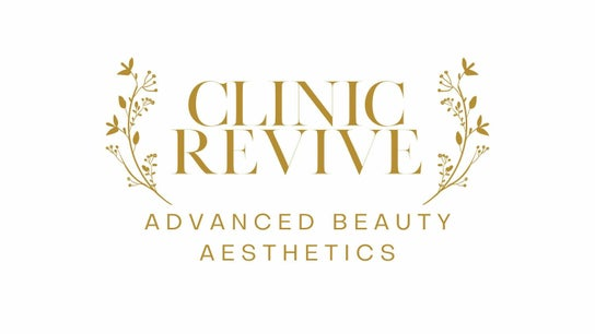 Clinic Revive - BEAUTIFUL BODIES