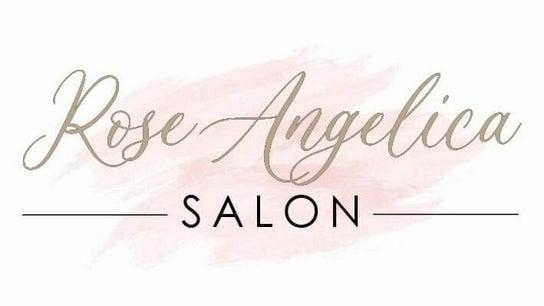 Rose Angelica Salon