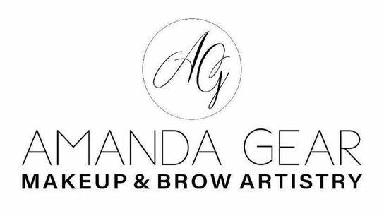 Amanda Gear Makeup Artistry