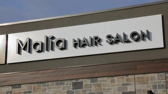 Malia Hair Co