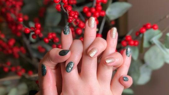 Enliven Massage & Beauty Therapy By Christine (Edinburgh) 2