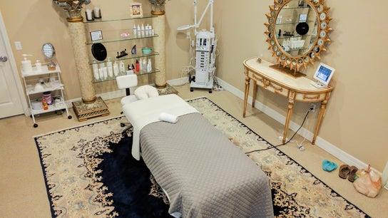 Spa Naples Facial & Massage