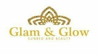 Glam & Glow