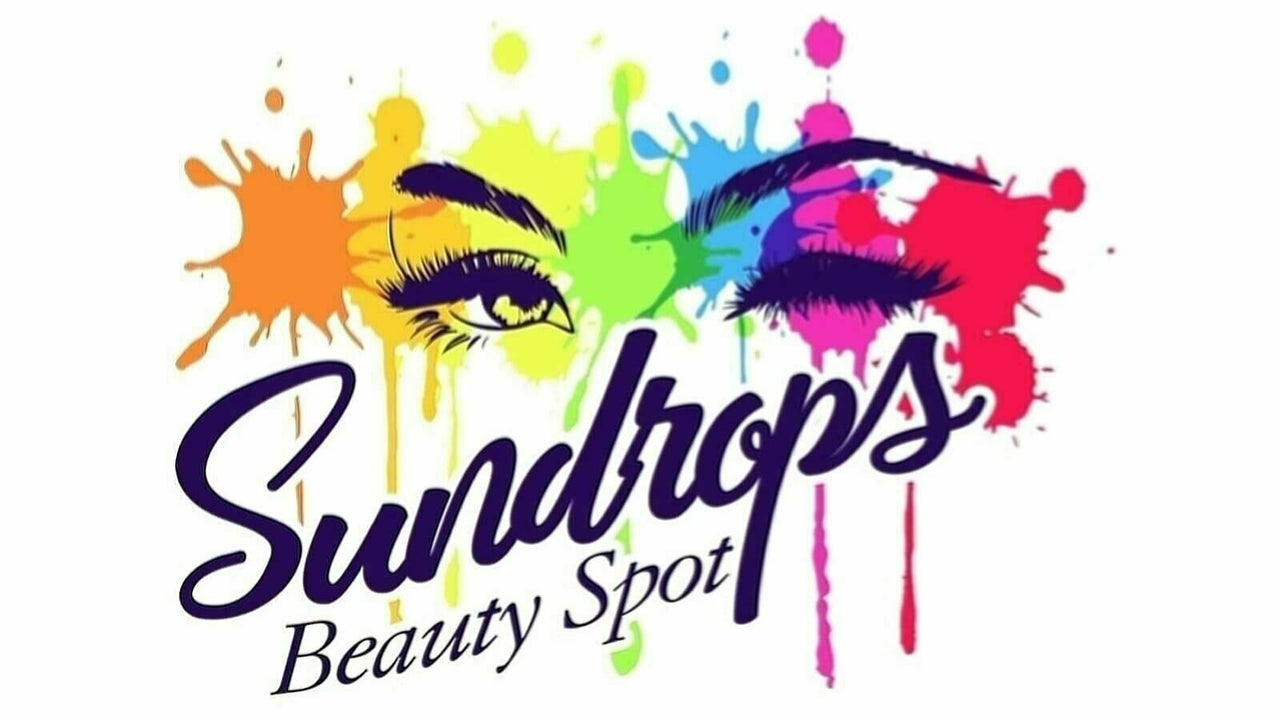 Sundrops Beauty Spot