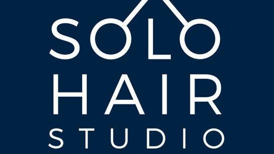Solo Hair Studio