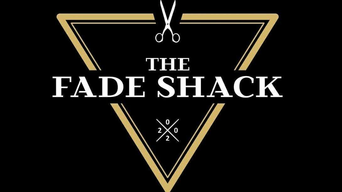 TheFadeShack