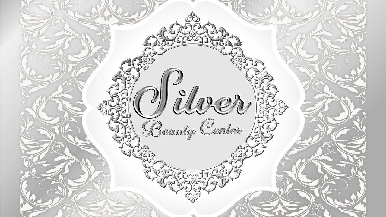 Silver Beauty Center - 1