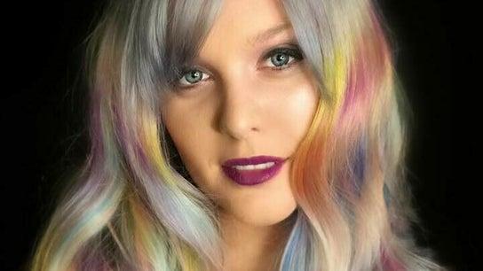 HAPI Hair Studio