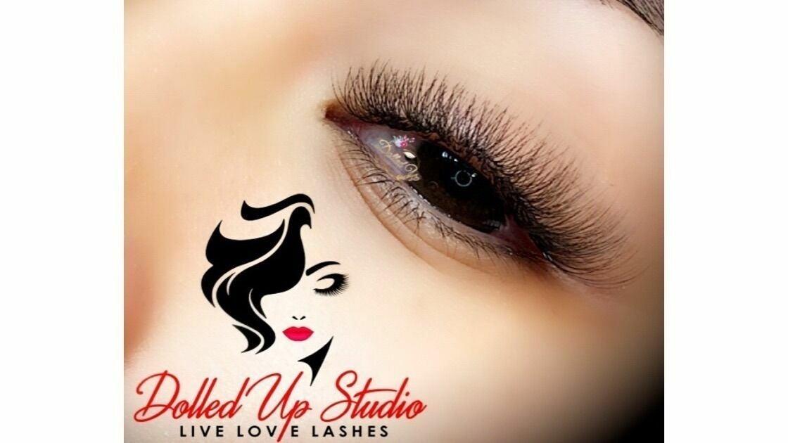 Dolled Up Studio - 1