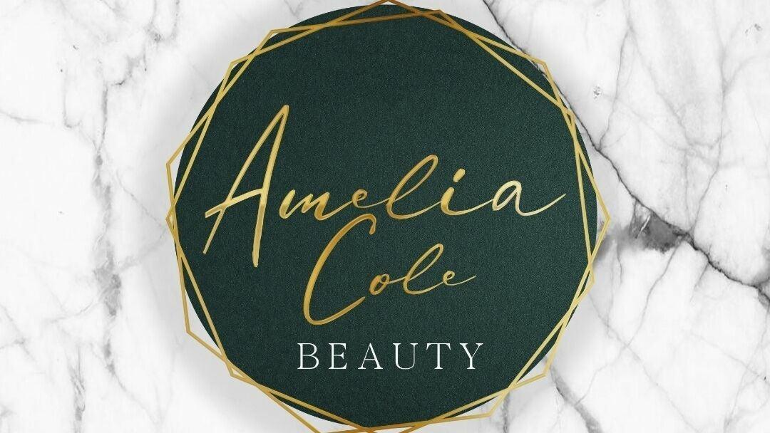 Amelia cole beauty