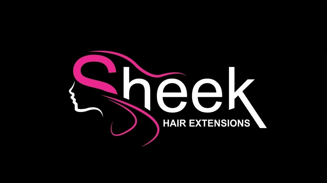Sheek Hair - Milnerton