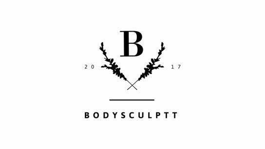 BodySculpTTrinidad