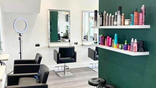 C&Co Hairdressing