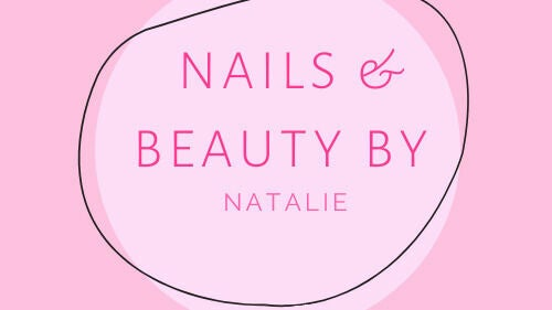 Nails & Beauty By Natalie