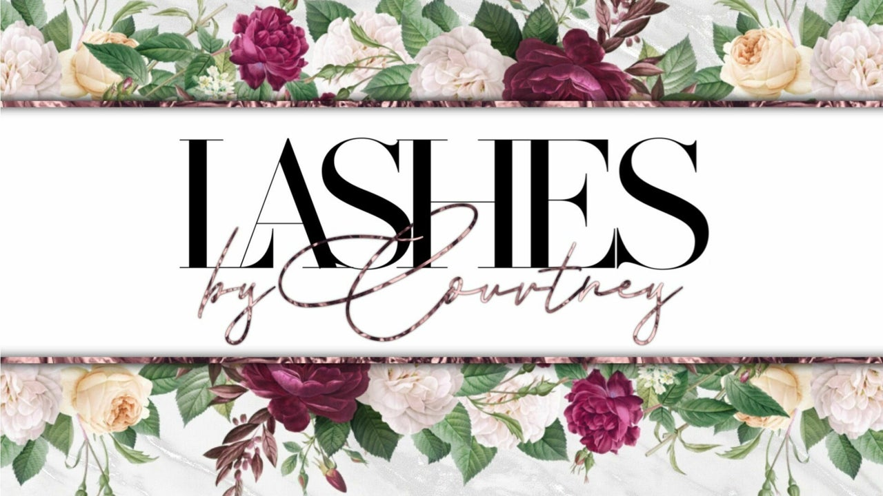 Lashes By Courtney