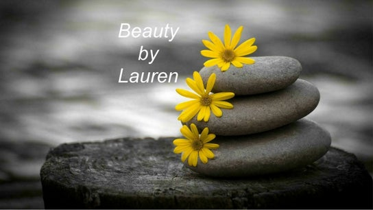 Beauty by Lauren