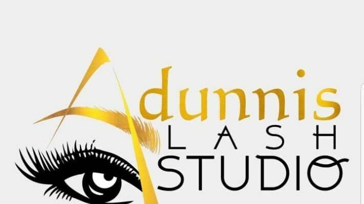 Adunnis studios