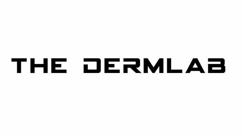 The DermLab