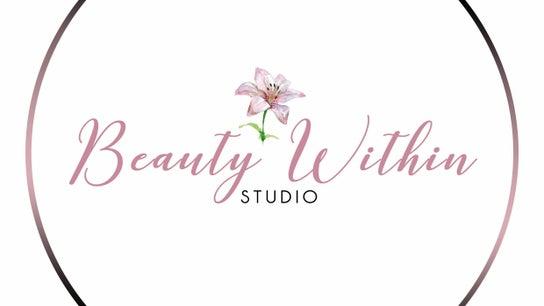 Beauty Within Studio