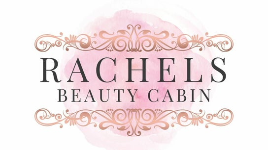 Rachels Beauty Cabin