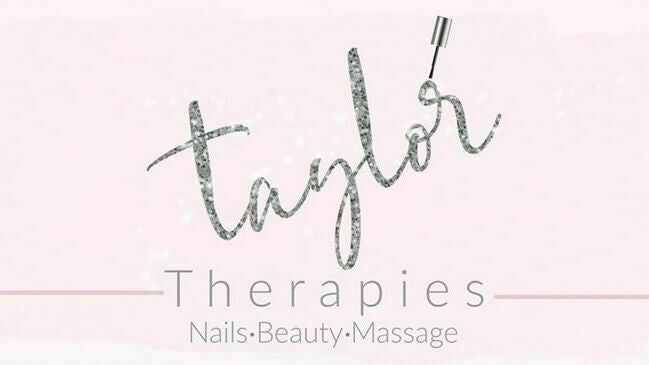Taylor Therapies