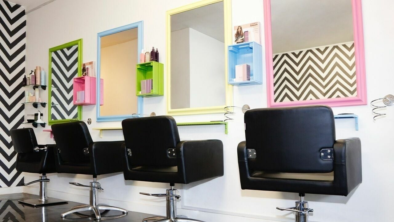 Holly Jayne Hair Establishment
