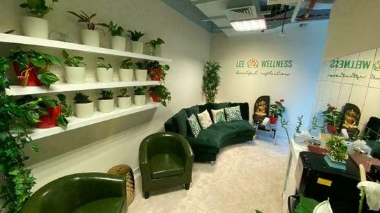 Lee Wellness Meditation Centre