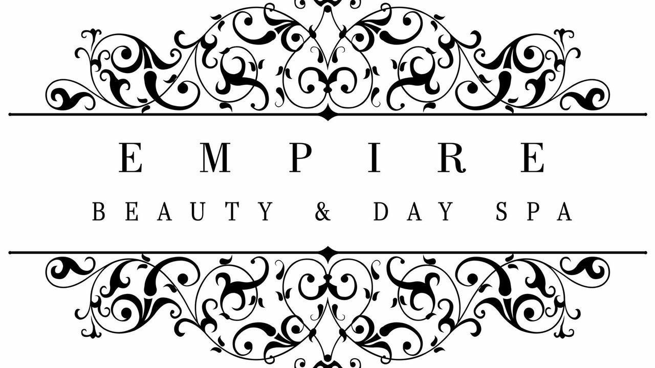 Empire Beauty