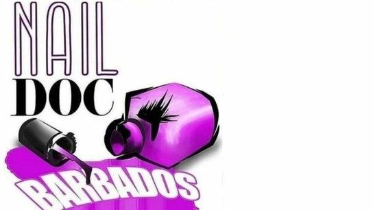 Nail Doc BARBADOS