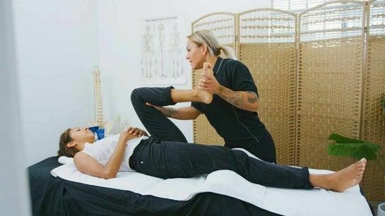 Massage   Demi International - Toowoomba