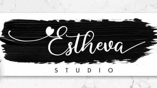 Estheva Studio