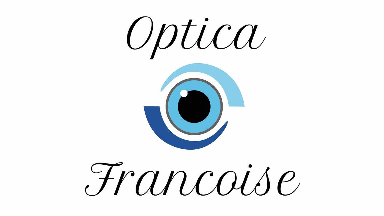 Optica Francoise