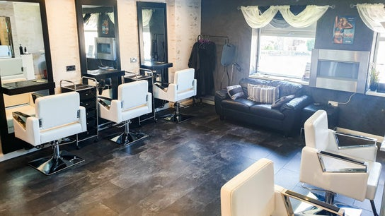 L & S Hair and Beauty