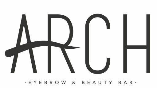 Arch Eyebrow and Beauty Bar