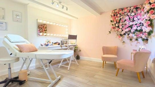 Rosita Permanent Cosmetics and Makeup Artist