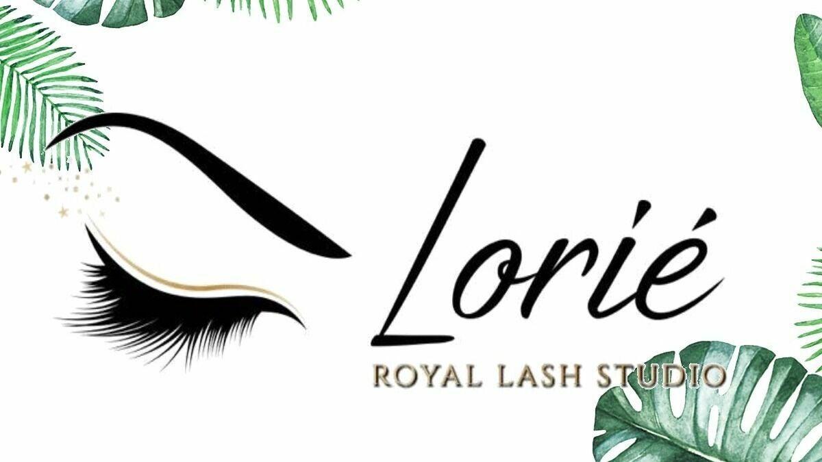 Lorié - 1