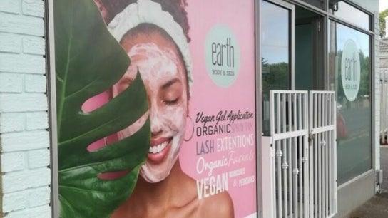 Earth Body and Skin