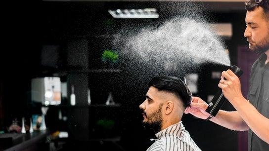 Hairport Men Salon